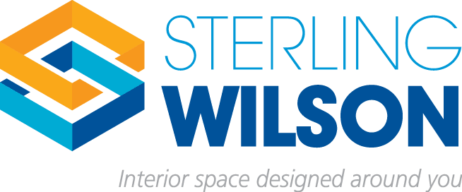 Sterling Wilson Ltd
